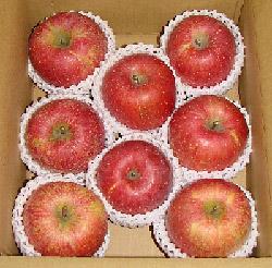 りんご3kg